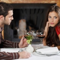 Things to do on a first date in nyc